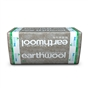 50mm-flexible-slab-1200-x-600mm-7-2m2-per-pack-ref-2411321-2