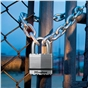 50mm-laminated-steel-padlock-long-shackle-masm5eurdlj-1