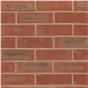 65mm-caldera-red-multi-brick-500no-per-pack-