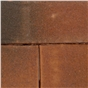 65mm-chidwell-multi-selected-brick