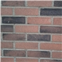 65mm-earlswood-antique-terra-cotta-facing-bricks-384no-per-pack-1