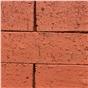 65mm-russet-red-mix-brick-2