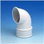 68mm-round-downpipe-shoe-white-ref-ab3w