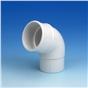 68mmx112-5-deg-downpipe-offset-bend-white-ref-ab2w