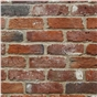 73mm Reclaimed Handmade Brick