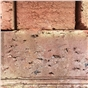 73mm-cheshire-original-brick-400no-per-pack-3