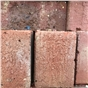 73mm-cheshire-original-brick-400no-per-pack-4