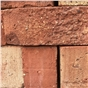 73mm-cheshire-original-brick-400no-per-pack-5