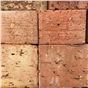 73mm-cheshire-original-brick-400no-per-pack-6