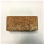 73mm-cheshire-original-brick-400no-per-pack