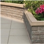 abbey-stone-walling-calder-brown-300x140x100mm-1