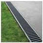 aco-raindrain-domestic-1mtr-channel-and-grating-ref-03420-a15-loading-4