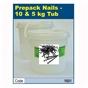 annular-ring-nails-40mm-x-2-65mm-x-10-kg-tub-2