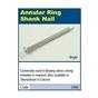 annular-ring-nails-40mm-x-2-65mm-x-10-kg-tub-3