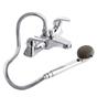 aquations-low-flow-dm-bsm-shower-6l-ref-aq5265cp-2