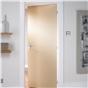 ash-foil-veneer-doors-1