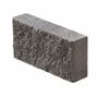 ashford-440x215x100-walling-charcoal-60-per-pack