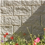 ashford-440x215x100-walling-natural-60-per-pack-2