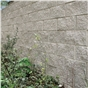 ashford-440x215x100-walling-natural-60-per-pack-3