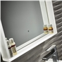 aura-illuminated-mirror-500-x-700mm-ref-mle450-1