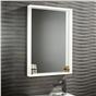 aura-illuminated-mirror-500-x-700mm-ref-mle450