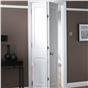 avesta-4-panel-bi-fold-1