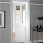 avesta-4-panel-traditional-clear-glazed-1
