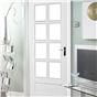 avesta-8-light-clear-glazed-1-panel