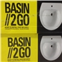 basin-2-go-pack-includes-1-tap-hole-basin-and-full-pedestal-pthy0004