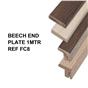 beech-end-pla-te-1mtr-ref-fc8-1