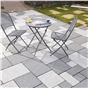 belvedere-black-granite-4-size-proj-pack-9-6sqm-1