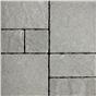 belvedere-black-granite-4-size-proj-pack-9-6sqm
