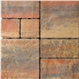 belvedere-rustic-4-size-proj-pack-9-6sq-mtr