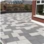 belvedere-silver-granite-4-size-proj-pack-9-6sqm-3