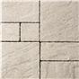 belvedere-silver-granite-4-size-proj-pack-9-6sqm