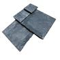 black-limestone-mystic-project-pack-15-28sqm-1