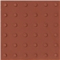 blister-paving-450-x-450-x-50mm-red-1