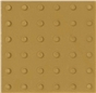 blister-paving-450-x-450-x-70mm-buff-1