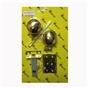 brass-mortice-latch-knob-int-door-pack-1