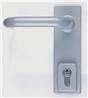 briton-lever-locking-unit-1413e-le-se-silver.jpg
