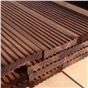 brown-treated-32x125mm-decking-softwood-pefc-1