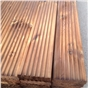 brown-treated-32x125mm-decking-softwood-pefc-2