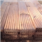 brown-treated-32x125mm-decking-softwood-pefc