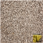 bulk-bag-of-10mm-limestone-image2.jpg