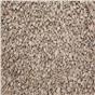 bulk-bag-of-10mm-limestone.jpg