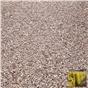 bulk-bag-of-20mm-gravel-image2.jpg