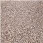 bulk-bag-of-20mm-gravel.jpg