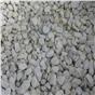 bulk-bag-of-20mm-limestone.jpg