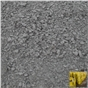 bulk-bag-of-6mm-grano-to-dust-image2.jpg