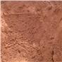 bulk-bag-of-red-sand-.jpg